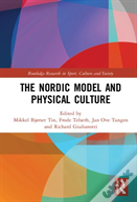 The Nordic Model And Physical Culture