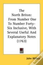 The North Briton: From Number One To Num