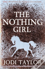 The Nothing Girl