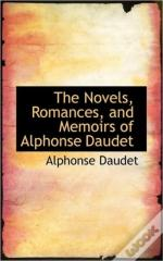The Novels, Romances, And Memoirs Of Alp