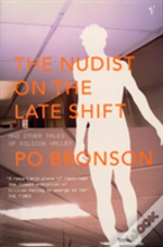 The Nudist On The Lateshift
