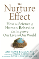 The Nurture Effect