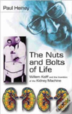 The Nuts And Bolts Of Life