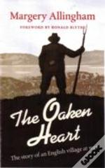 The Oaken Heart