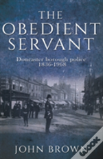 The Obedient Servant