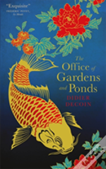 The Office Of Gardens And Ponds