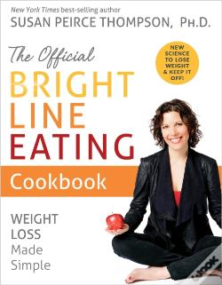 Wook.pt - The Official Bright Line Eating Cookbook