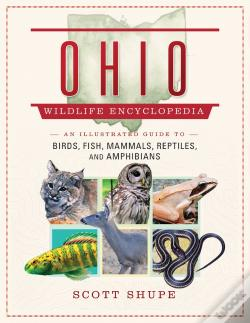 Wook.pt - The Ohio Wildlife Encyclopedia