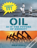 The Oil Debate