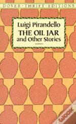 'The Oil Jar And Other Stories