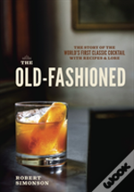 The Old-Fashioned