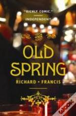 The Old Spring