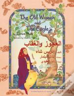 The Old Woman And The Eagle: English-Ara