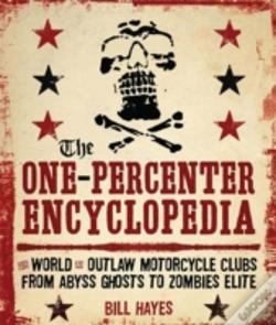 Wook.pt - The One-Percenter Encyclopedia