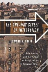 The One-Way Street Of Integration