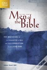 The One Year, Men Of The Bible