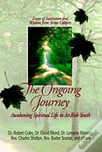 The Ongoing Journey