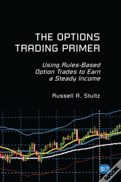 Wook.pt - The Options Trading Primer