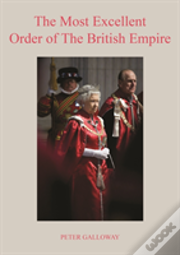 The Order Of The British Empire