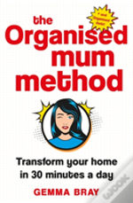 The Organised Mum Method