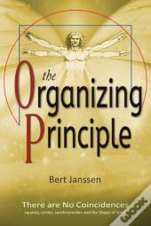 The Organizing Principle: There Are No C