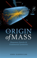 The Origin Of Mass
