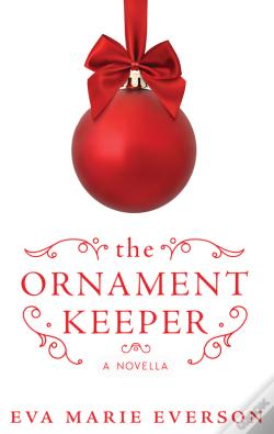 Wook.pt - The Ornament Keeper