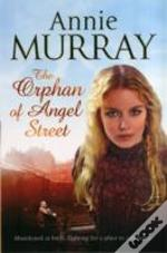 The Orphan Of Angel Street