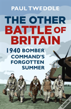 Wook.pt - The Other Battle Of Britain