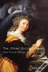 The Other Enlightenment
