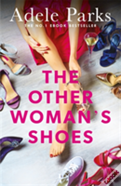 Wook.pt - The Other Woman'S Shoes