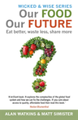 The Our Food Our Future