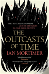 The Outcasts of Time
