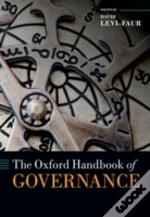 The Oxford Handbook Of Governance