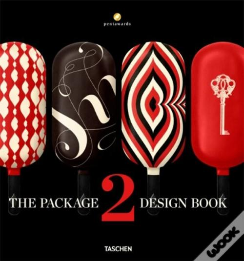 The Package Design Book 2 Baixar PDF