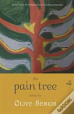 The Pain Tree