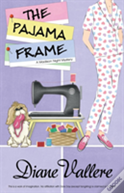Wook.pt - The Pajama Frame