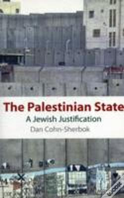 Wook.pt - The Palestinian State