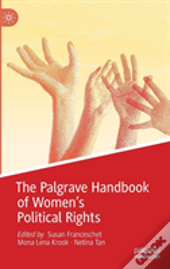 The Palgrave Handbook Of Women'S Political Rights