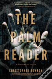 The Palm Reader