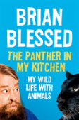 The Panther In My Kitchen
