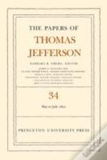 The Papers Of Thomas Jefferson