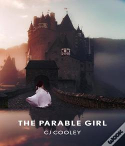 Wook.pt - The Parable Girl