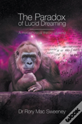 The Paradox Of Lucid Dreaming