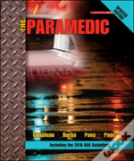 The Paramedic Updated Edition
