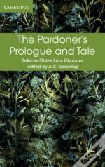 The Pardoner'S Prologue And Tale (Selected Tales From Chaucer)