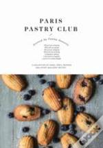 The Paris Pastry Club