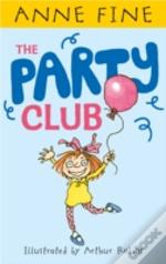 The Party Club