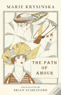 Wook.pt - The Path Of Amour