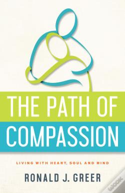 Wook.pt - The Path Of Compassion - Ebook [Epub]
